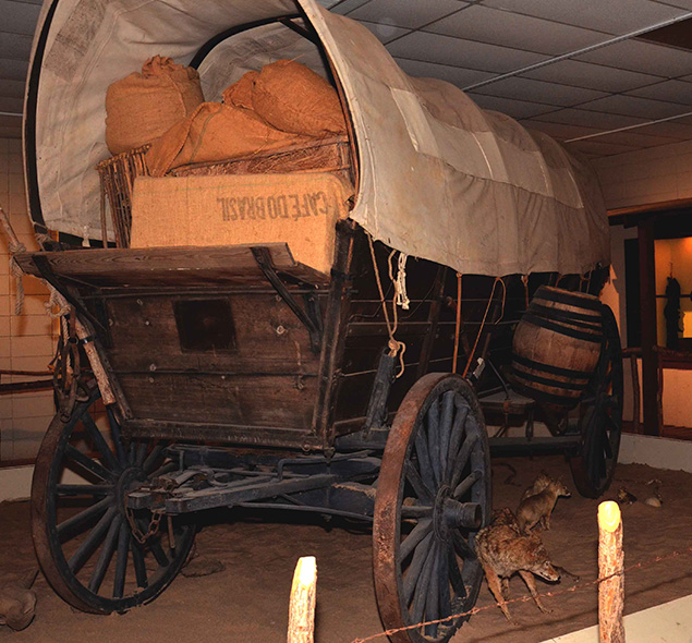 santafe-trail-center-larned-historical-exhibits