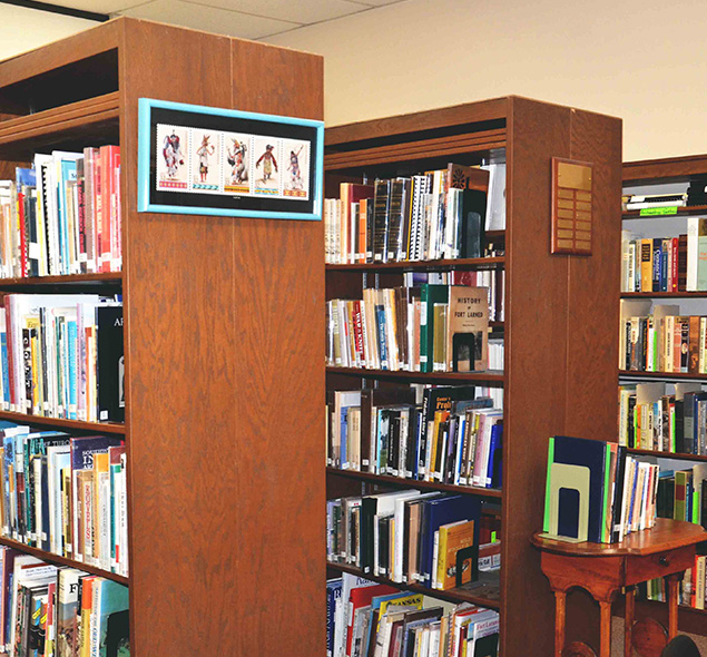 santafe-trail-center-larned-homepage-research-library