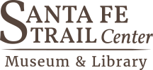 SantaFeTrailCenter Museum & Library