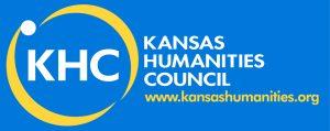 khc_logo_color_enclosed_high_res