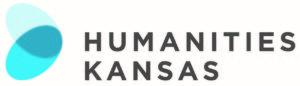 Humanities Kansas Logo